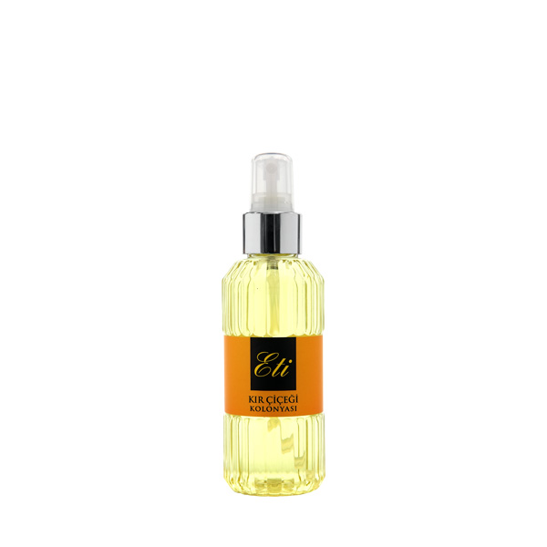 Wild Flower Cologne 150 ml Pet Bottle
